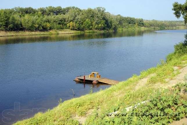 ленинск волгоградская область рыбалка