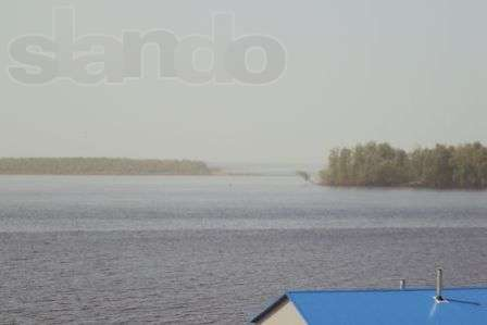 прогноз клева рыбы в саратовской области воскресенск