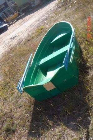 лодки пвх дно стеклопластик