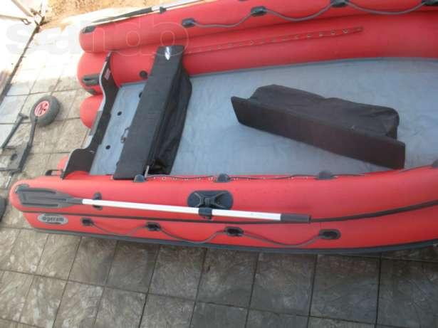 лодки надувные фрегат под мотор каталог и цены