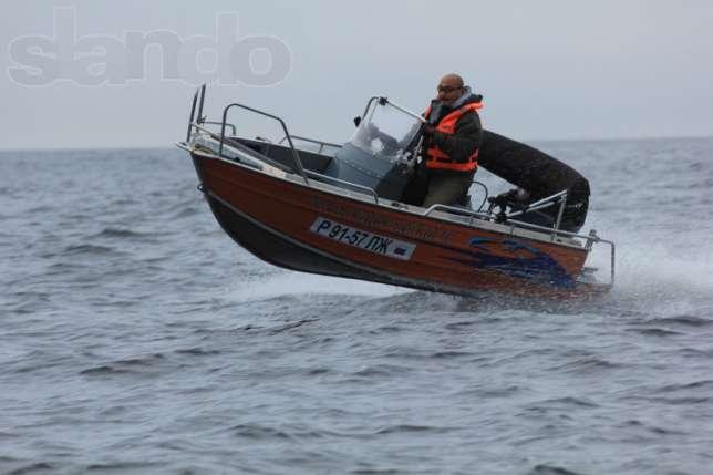 лодки сибирь официальный сайт