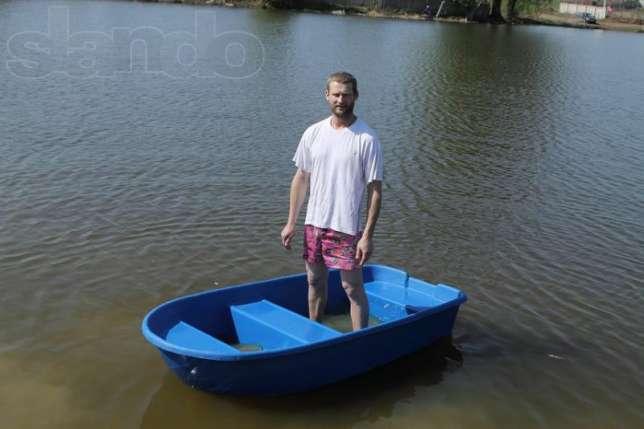 лодка на заказ в самаре