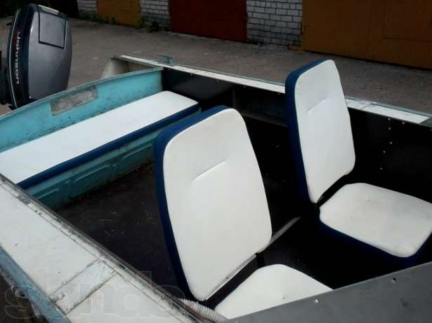где изготавливают лодки в нижнем новгороде