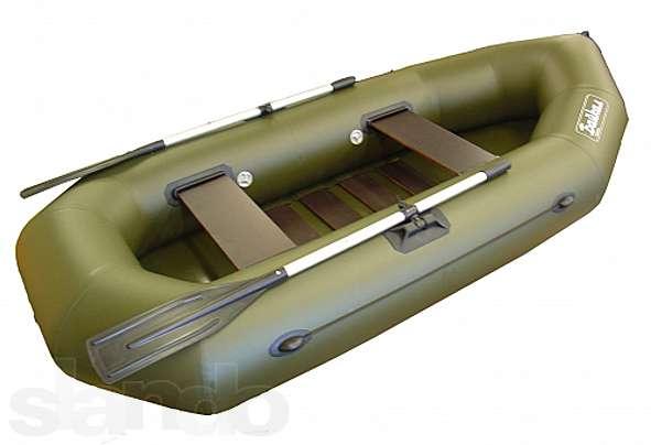 купить лодку пвх в тюмени дешево