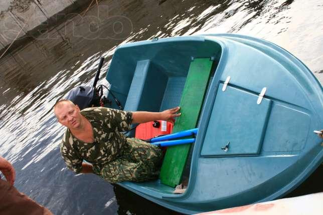 цена лодки пвх астрахань цены