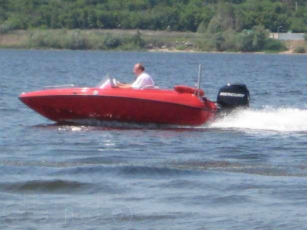 лодка спорт дельта