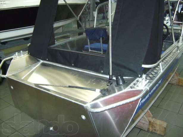 тент для лодки дмб
