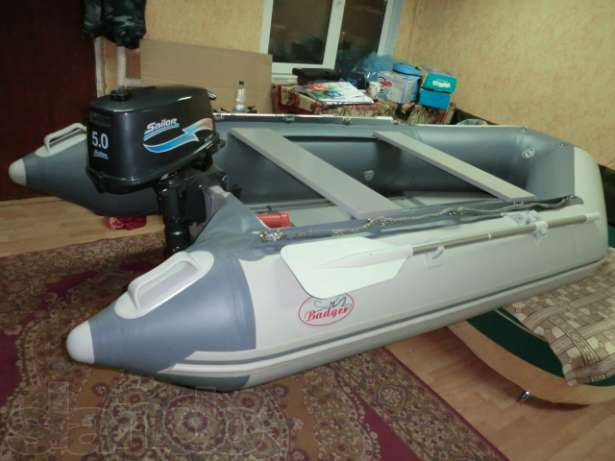 цены на лодочные моторы для лодок в ростове на дону