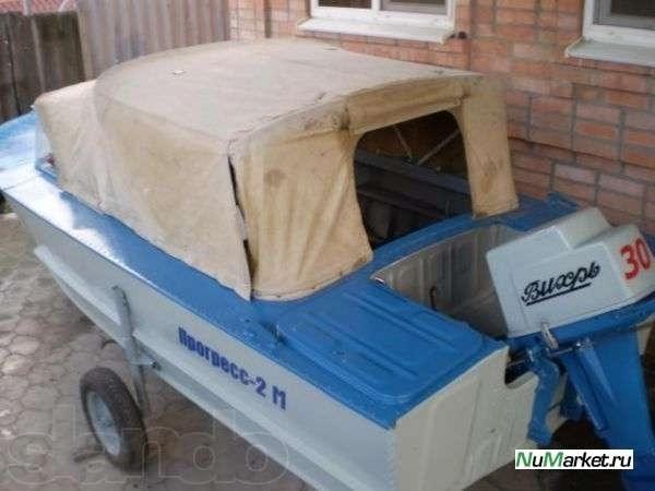 купить в ростове-на-дону колеса для лодки