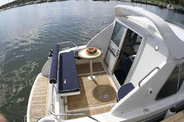 прогулочная лодка сканворд