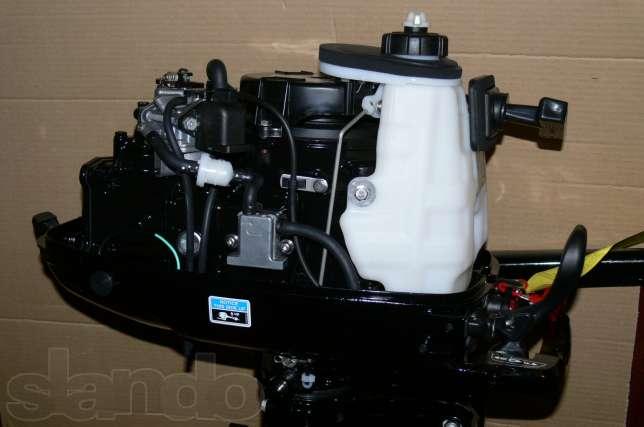права на лодочные моторы в екатеринбурге