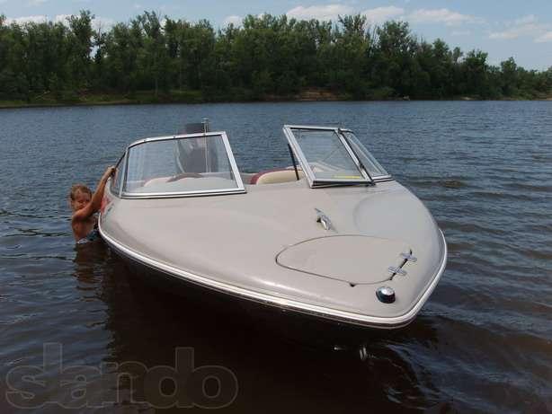 купить лодку quicksilver sport