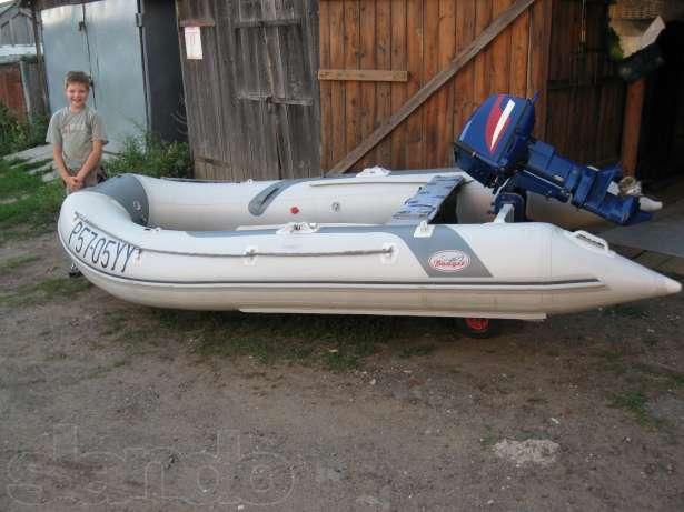 купить мотор на лодку ижевск