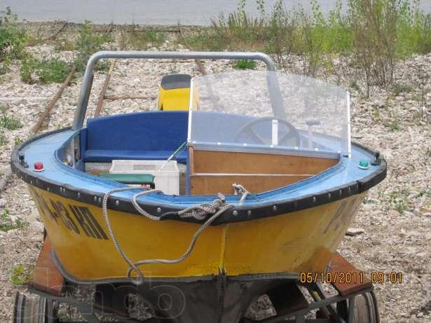 прогресс лодка в самаре купить