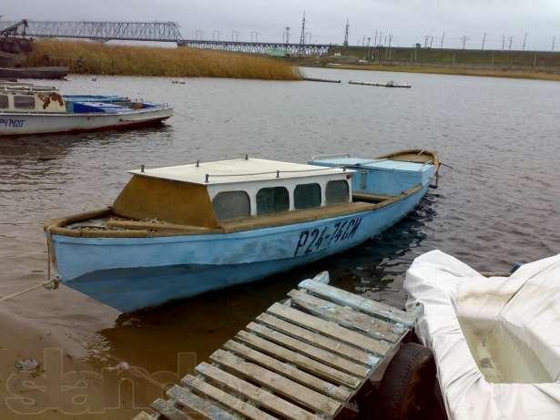 саратовская обл продажа лодка гулянка стоимость фото