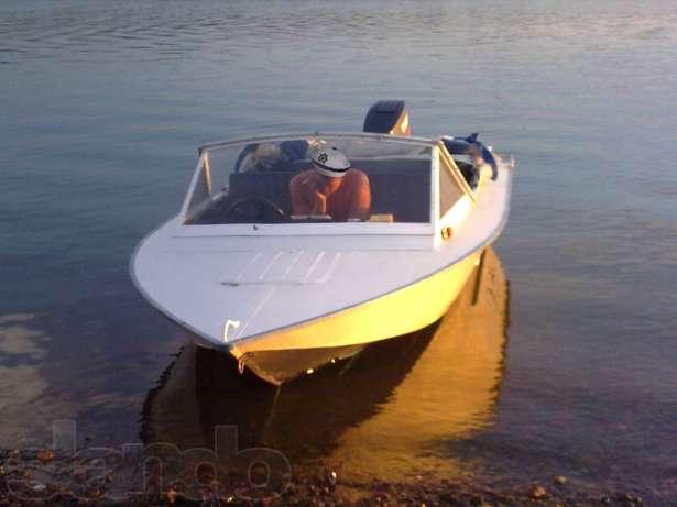 томск лодки и лодочные моторы
