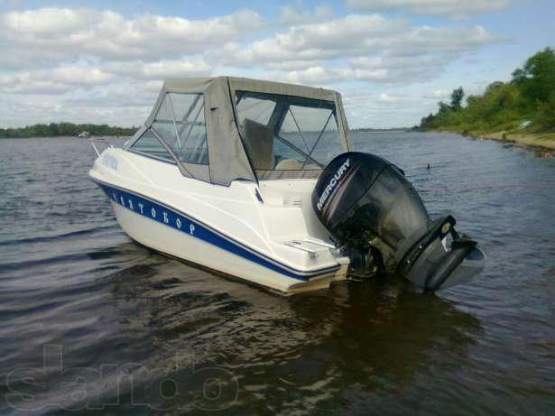 куплю лодку мотор бу нижний новгород