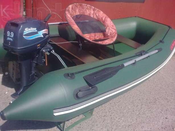 лодки пвх каталог и цены в белгороде