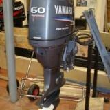 yamaha лодочные моторы надежность