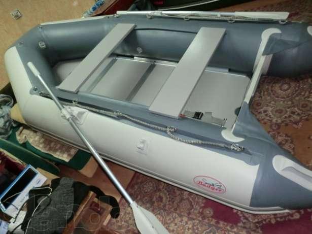 badger лодки на ростове сверху дону