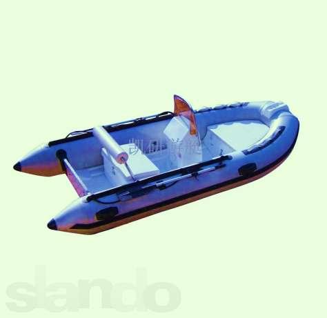 магазин надувные лодки омск