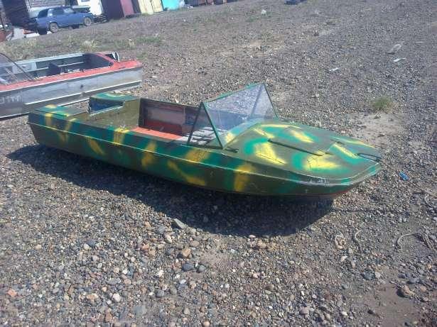 б у мотор на лодку колпашево