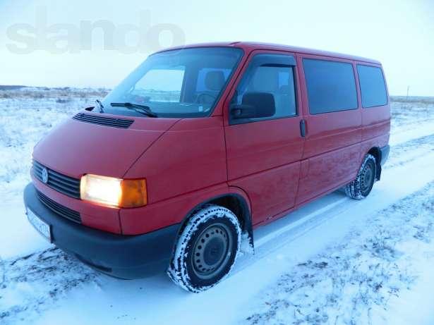 купить фургон бу 300000руб в брянске хорошее походное термобелье