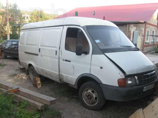 дром новокузнецк купить микроавтобус грузовой недвижимость