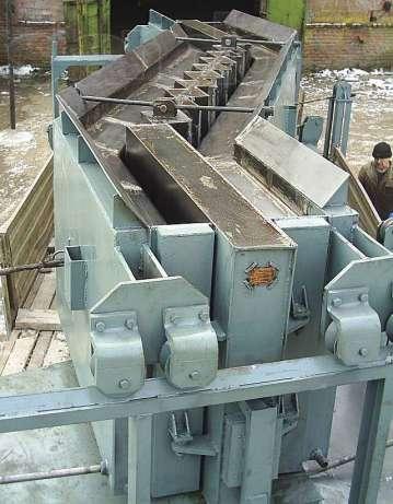 Кассетное оборудование жби стоимость