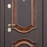 металлические двери в коридор москва свао