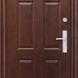 металлические двери входные хотьково