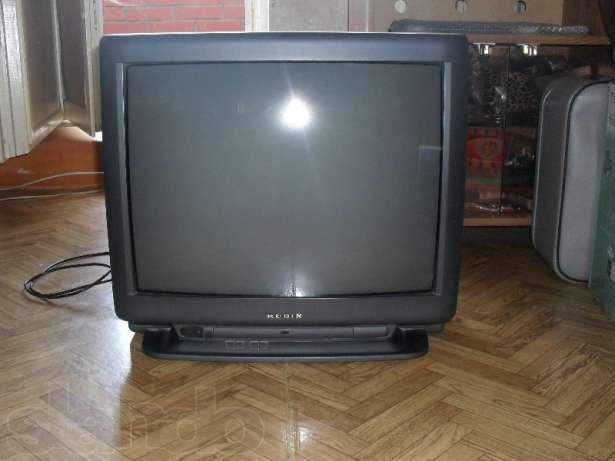 Продажа б/у телевизоров