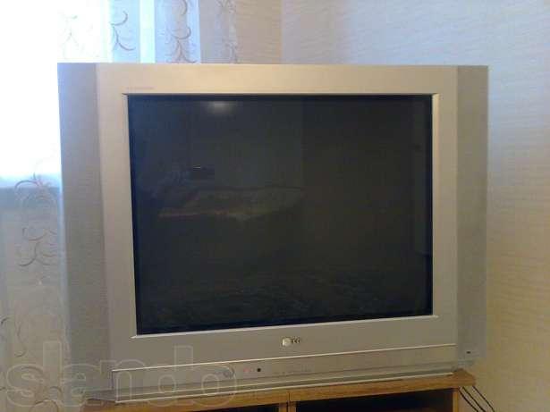 телевизор lg flatron диагональ 72 см инструкция