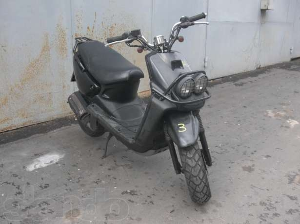 Продам моторазборку honda вано-франківськ
