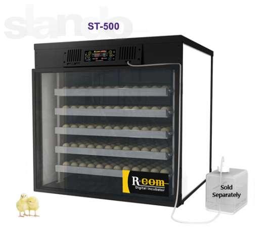 термобелья инкубатор для кур купить в корейски мужское
