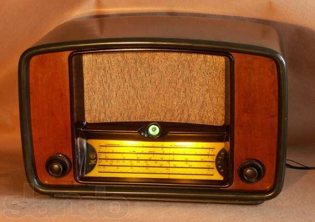 почему далеко не ловит радиопередача маяк