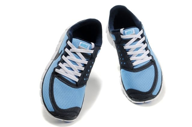 Оригинальное описание для Кроссовки Nike ( Найк ) бесплатно ( Фри ) 5.0.