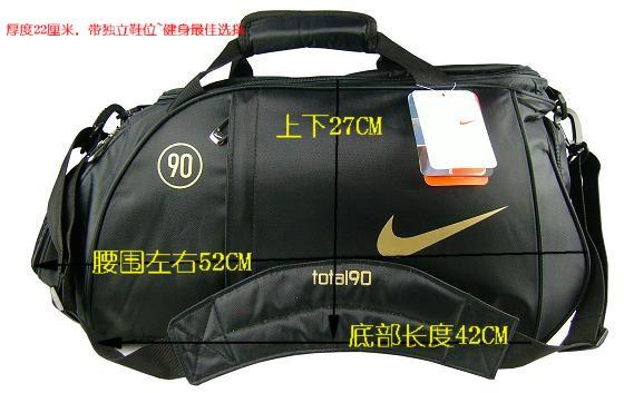 смотреть картинки сумок спортивного типа nike - Сумки.