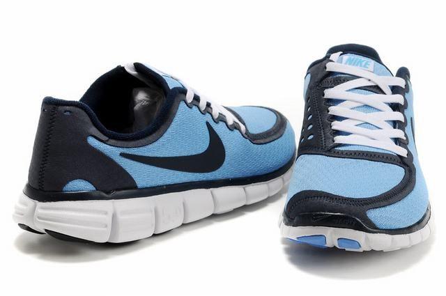 Кроссовки Nike Найк Фри 5,0 бесплатно.